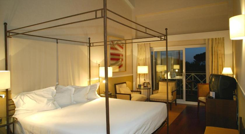 boutique hotels huelva provinz  235