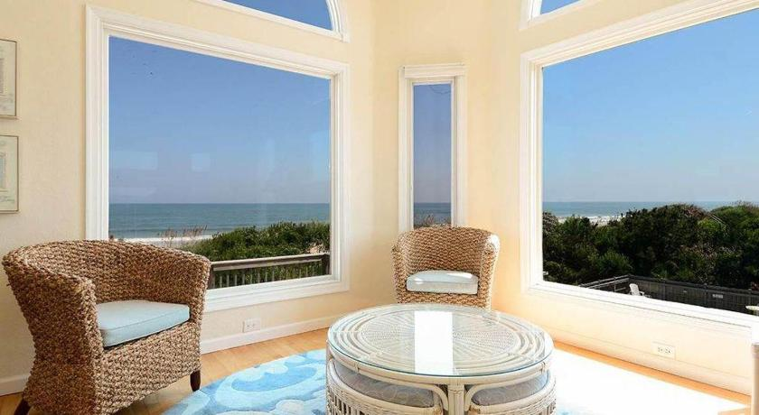 See all 40 photos Oceanfront GOLD