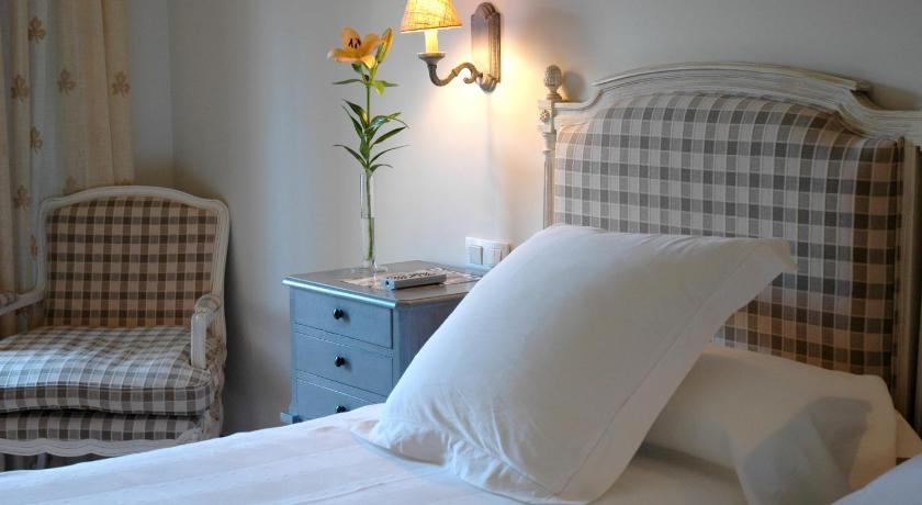boutique hotels in baeza  8