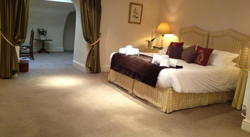 The Windsor Guest House 69 Great Pulteney Street Bath