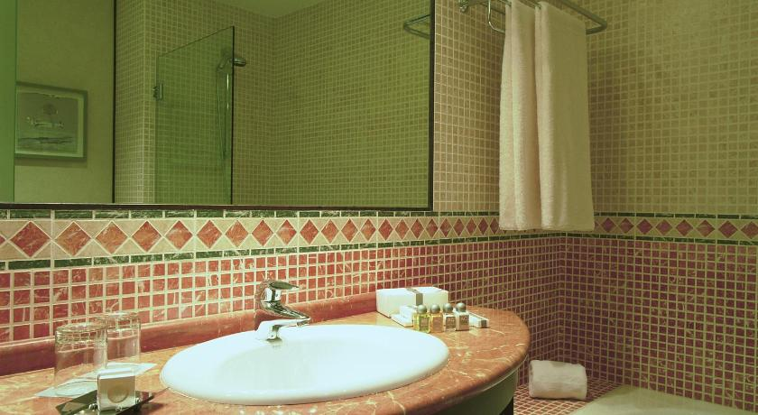 boutique hotels huelva provinz  256
