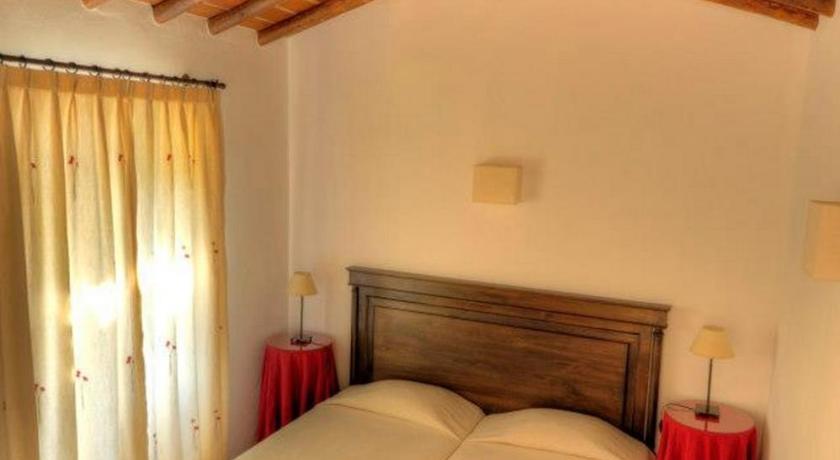 Hotel Rural Monte Da Rosada Largo Da Rosada, 36 Estremoz