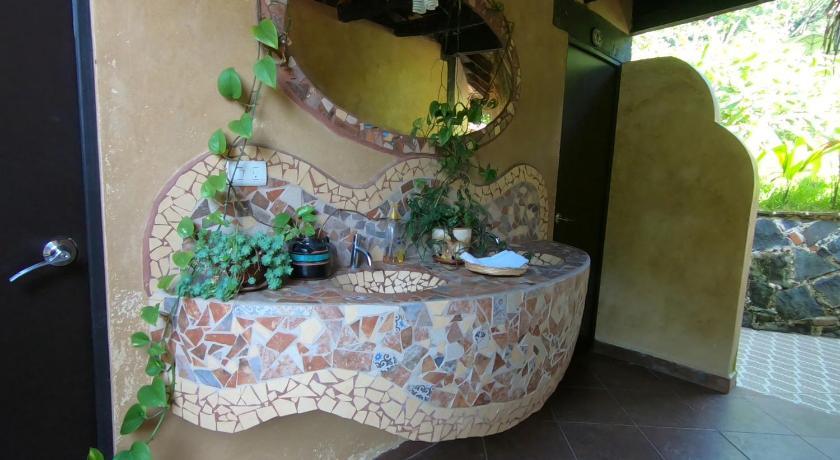 La Jicarita Eco Hotel Coatepec Bedandbreakfast Eu