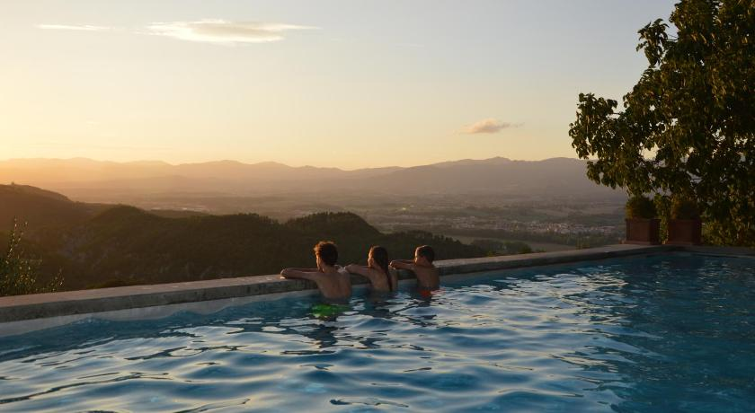 Podere capitignano borgo san lorenzo ofertas de ltimo minuto en podere capitignano borgo san - Piscina borgo san lorenzo ...