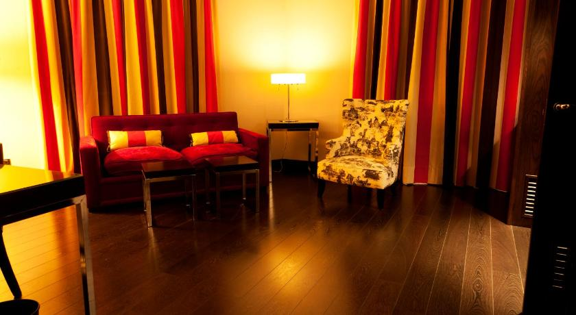 boutique hotels in castile and leon  92
