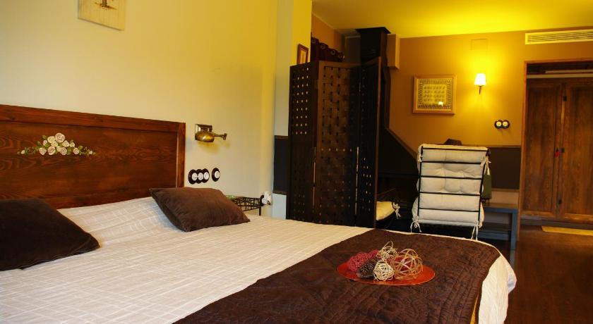 hoteles con encanto en villanova  68