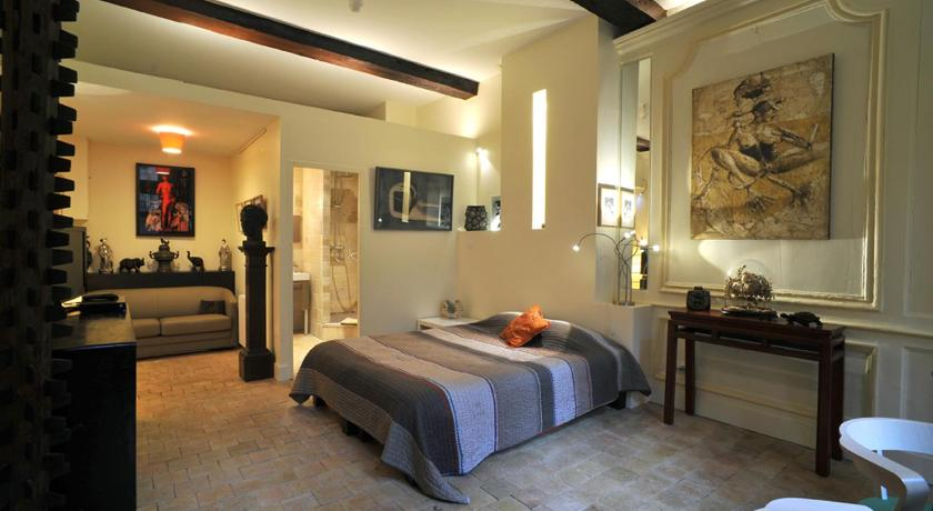 chambres d'hôtes artelit | book online | bed & breakfast europe