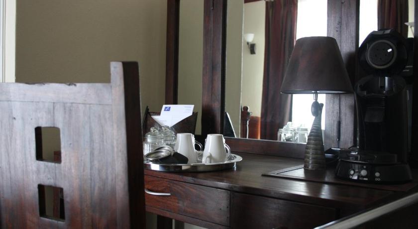 Hotel Restaurant Het Witte Paard Hengelosestraat 8 Delden