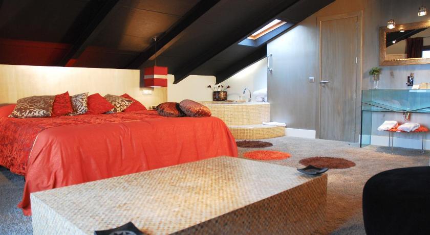 Hotel Spa Cardamomo Siguenza-2098096