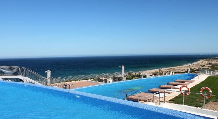 infinity view lovely apartment - arenales del sol | bedandbreakfast.eu