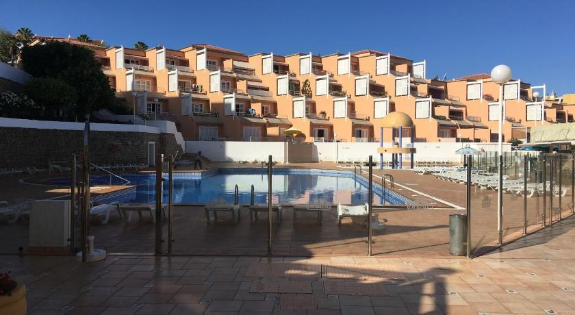 Orlando Apartment La Laguna - Adeje | Bedandbreakfast.eu