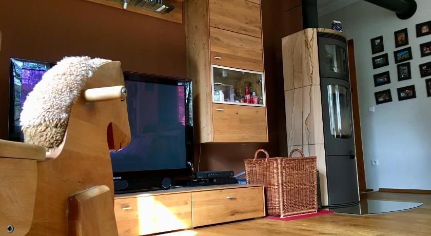 Top Wohnung In Jugendstil Stadtvilla Mit Terrasse Nurnberg