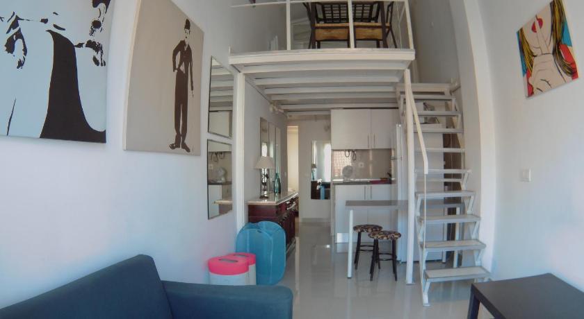 f1aa54e853e7 Apartment Az 3º Ext Izquierda Antonio Zamora