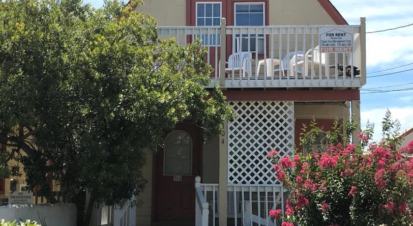 Angie's Guest Cottage - Virginia Beach | Bedandbreakfast eu