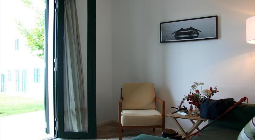 hoteles con encanto en es migjorn gran  31