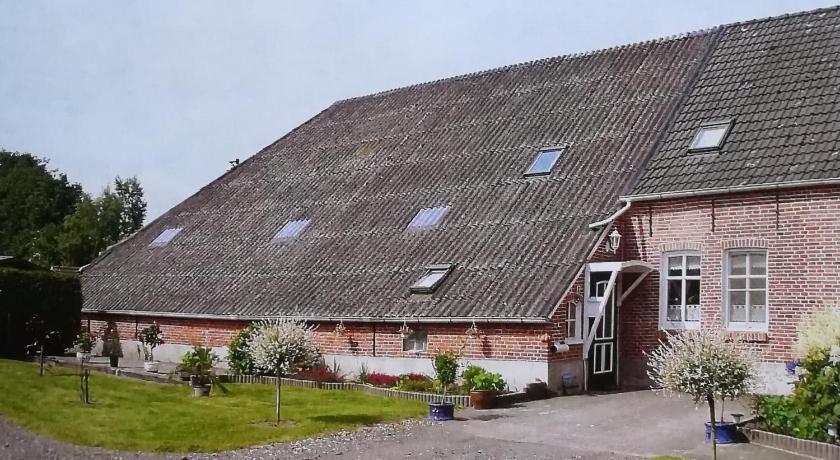 Ferienhof Welsch - Timmel | Bedandbreakfast.eu