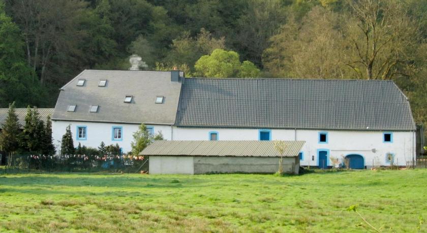 De Oude Boerderij : De oude boerderij neem contact op met de vakantieboerderij