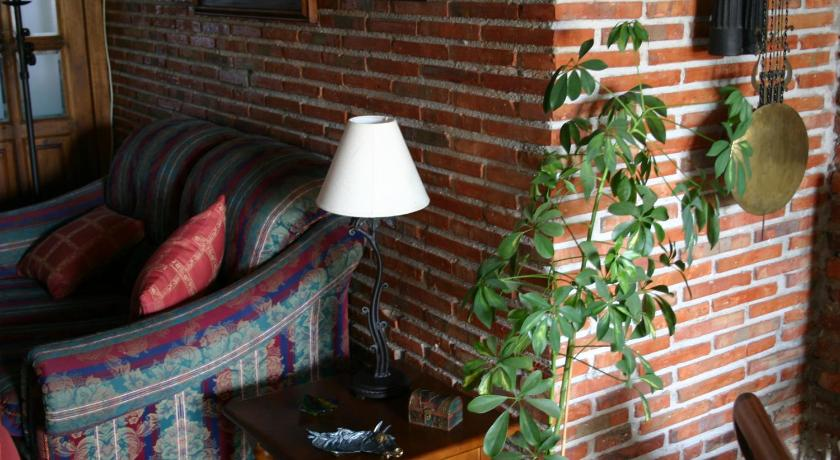 boutique hotels in cantabria  163