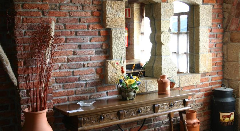boutique hotels in cantabria  164