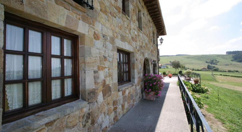 boutique hotels in cantabria  126