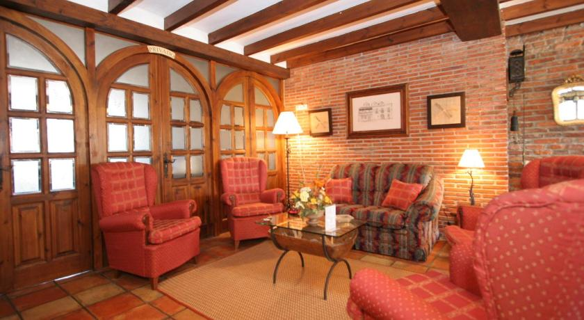 boutique hotels in cantabria  117
