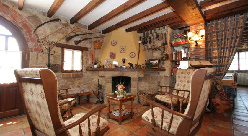 boutique hotels in cantabria  118