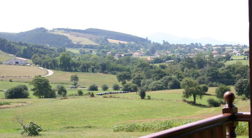 boutique hotels in cantabria  161