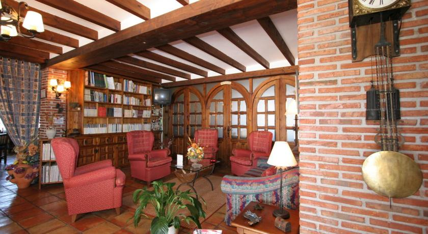 boutique hotels in cantabria  124