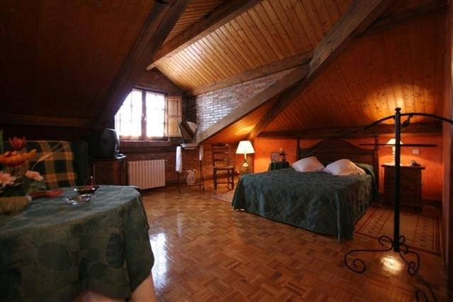 boutique hotels in cantabria  138