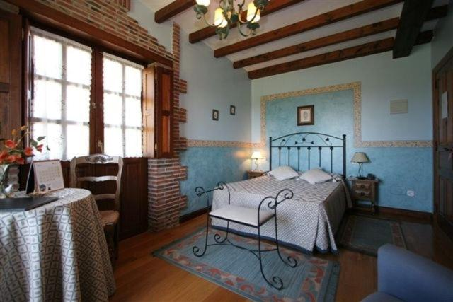 boutique hotels in cantabria  144