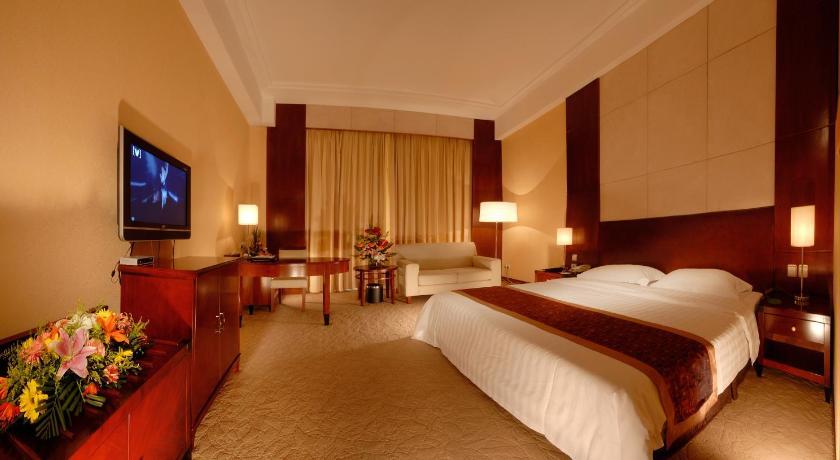 Jiangxi Grand Hotel Beijing Beijing China Photos Opinions Booking