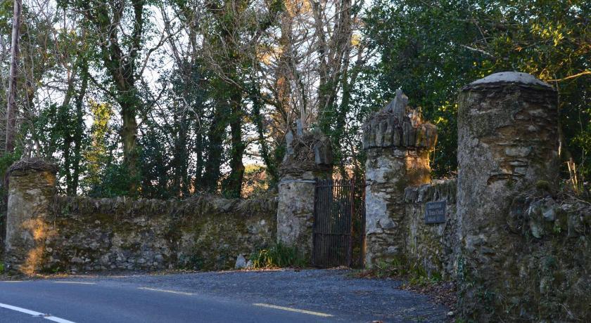 Cornerstones B&B Crocnaraw Moyard