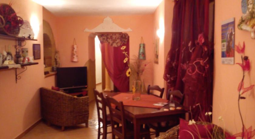 Case in affitto a Agrigento da parte dei proprietari