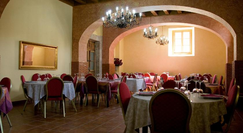 boutique hotels burgos provinz  190