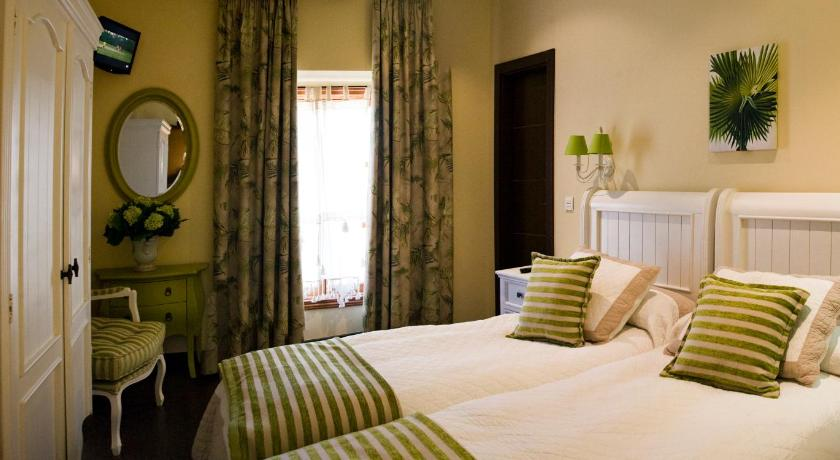 boutique hotels in burgos  161
