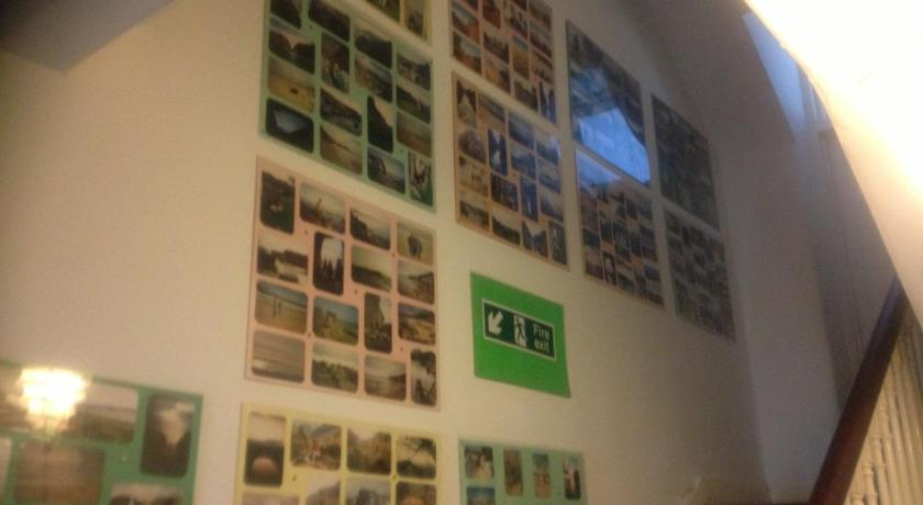 Bekijk alle 35 foto's Causeway Coast Independent Hostel