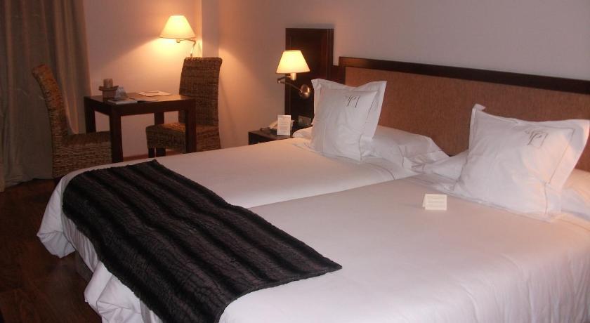 hoteles con encanto formigal en Huesca  Imagen 26
