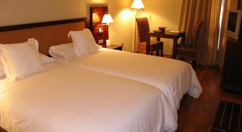 hoteles con encanto formigal en Huesca  Imagen 29