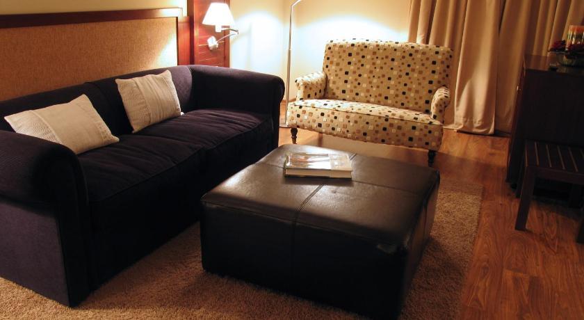 hoteles con encanto formigal en Huesca  Imagen 33