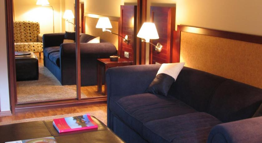 hoteles con encanto en tramacastilla de tena  34