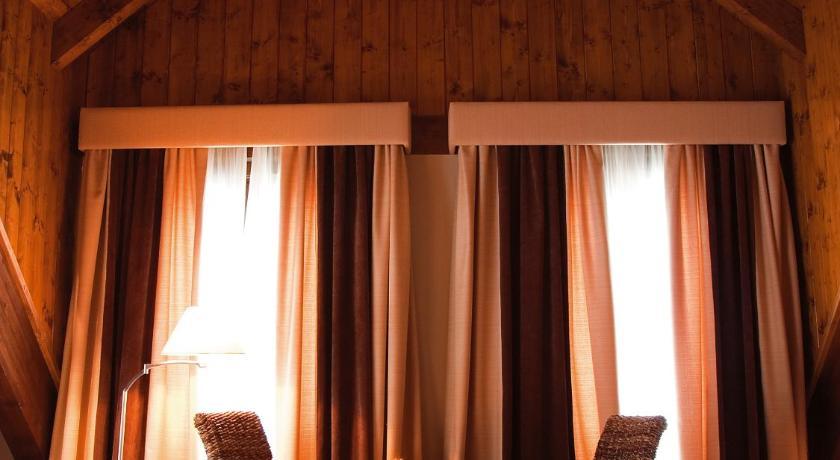 hoteles con encanto en huesca  93