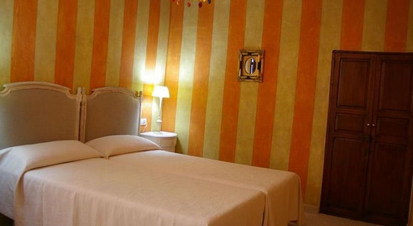 boutique hotels in carroja  1