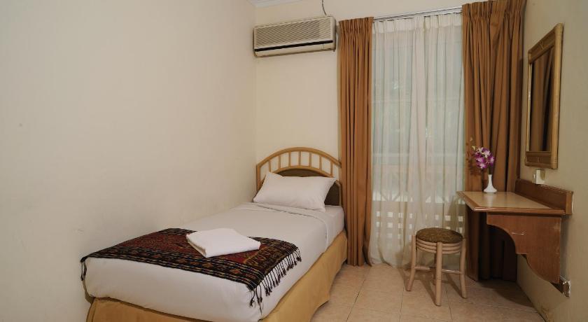 Residence Desa Lagoon Resort Port Dickson   Malaysia Hotel Discount Rates