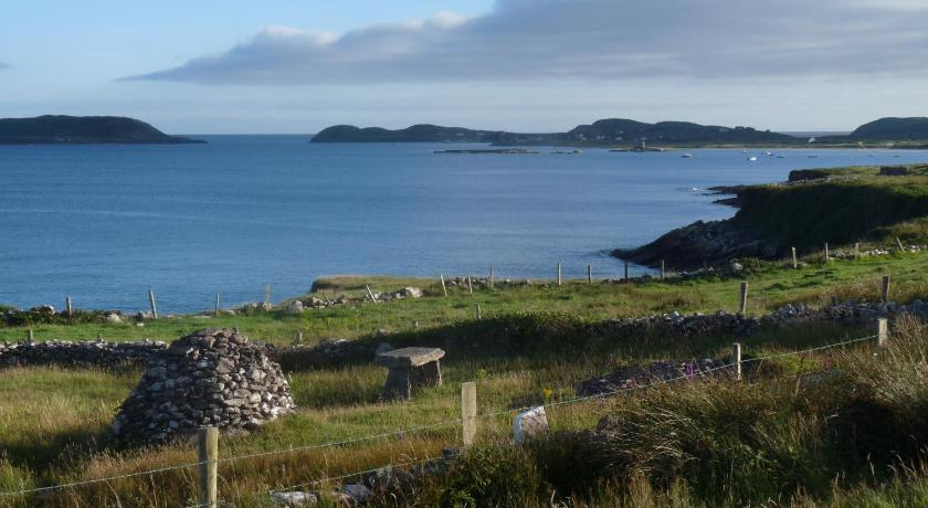 See all 24 photos Skellig Cottages