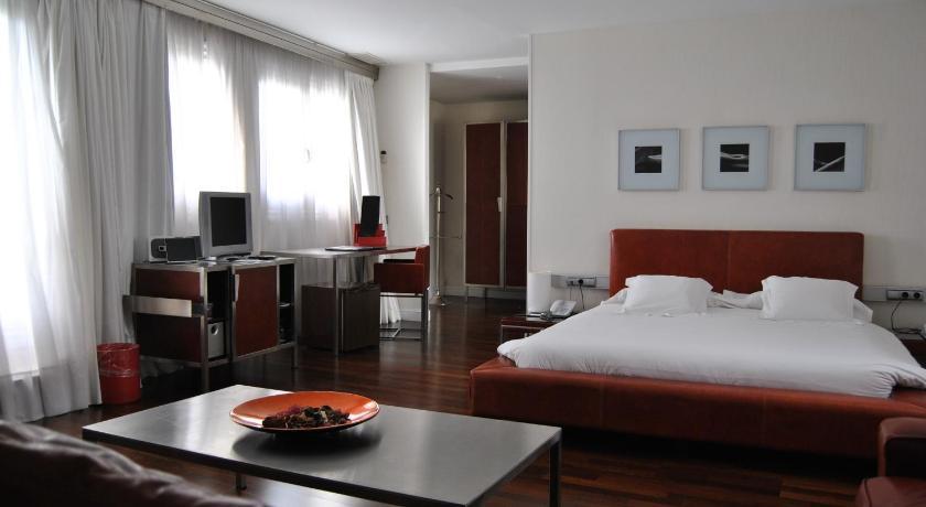 hoteles con encanto en cádiz  265