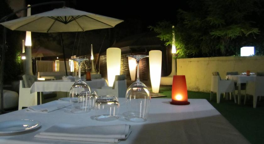 hoteles con encanto en cádiz  291