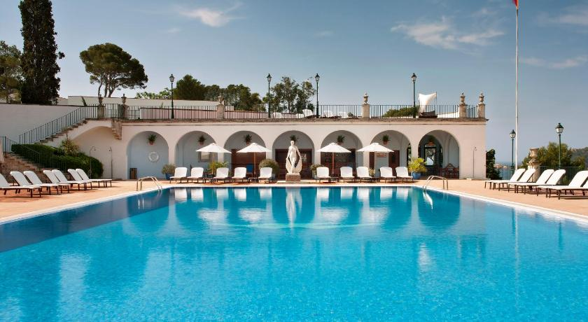 boutique hotels in girona  250