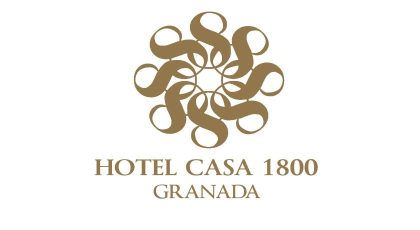 Hotel Casa 1800 Granada 36