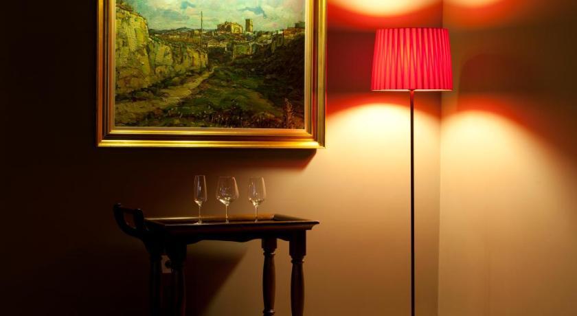 hoteles con encanto en comunidad valenciana  191
