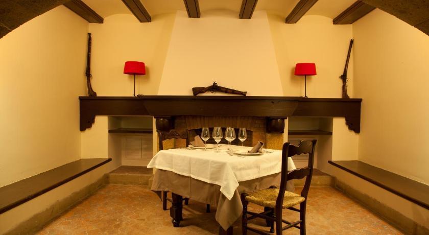 hoteles con encanto en comunidad valenciana  193